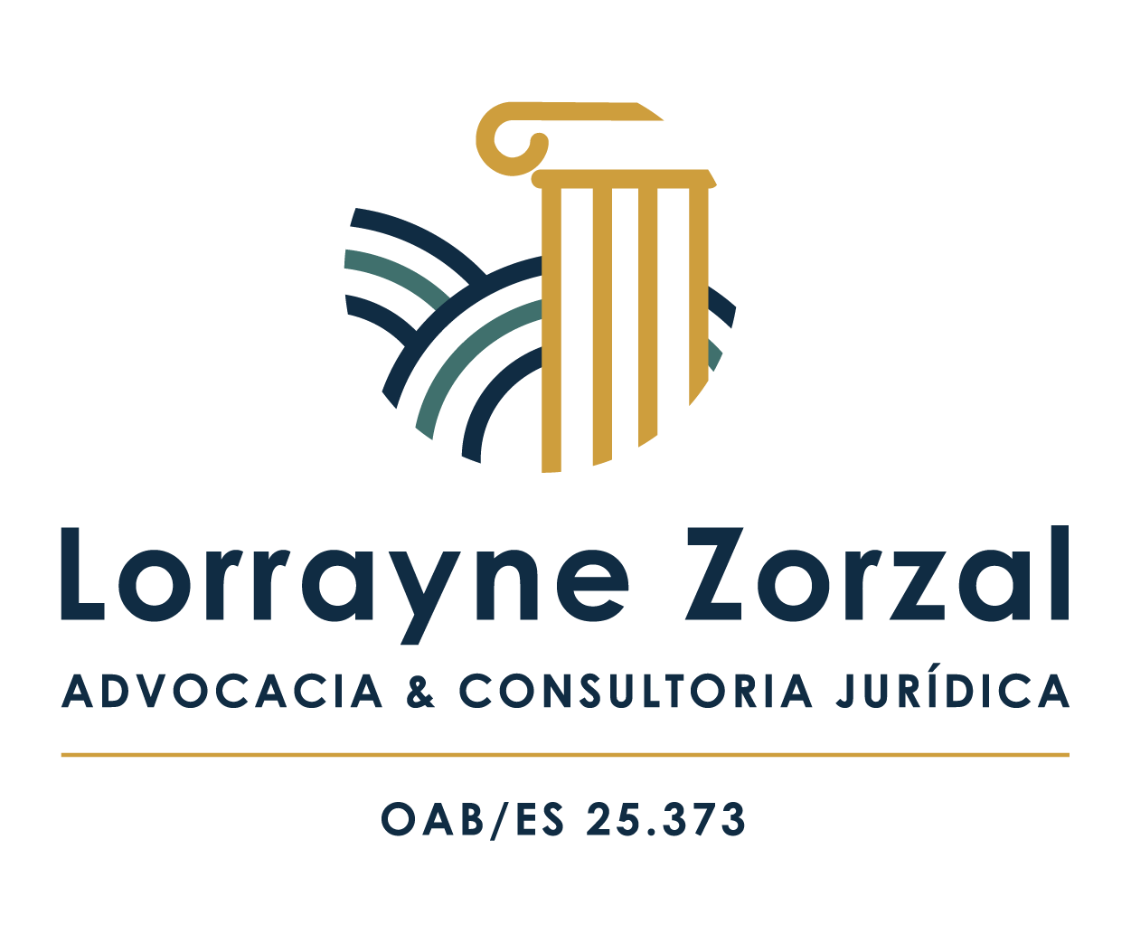 Lorrayne_logotipo_2020_colorida_fundo transparente_vertical